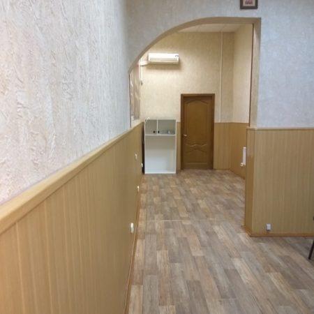 Продается торговое помещение, 31 кв.м., Седина   Фото 2