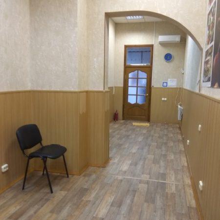Продается торговое помещение, 31 кв.м., Седина   Фото 4