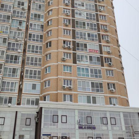 Продается торгово-офисное помещение, 428.9 кв.м., Коммунаров   Фото 3