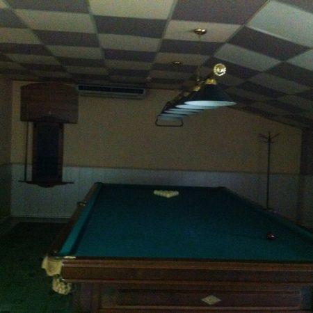 Продается торговое помещение, 400 кв.м., Уральская   Фото 3