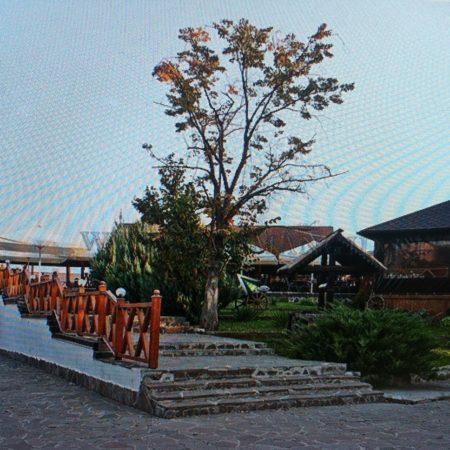 Продается торговое помещение, 1000 кв.м., Сормовская | Фото 1