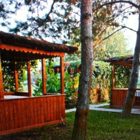 Продается торговое помещение, 1000 кв.м., Сормовская | Фото 6