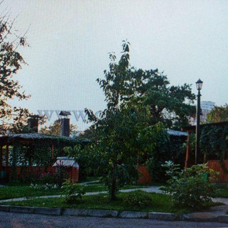 Продается торговое помещение, 1000 кв.м., Сормовская | Фото 7