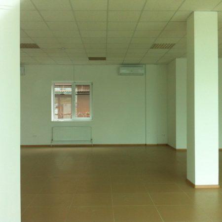 Продается торговое помещение, 1226 кв.м., пер Крупской | Фото 1
