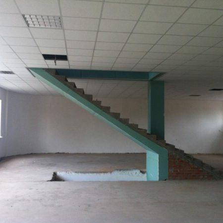 Продается торговое помещение, 1226 кв.м., пер Крупской | Фото 2