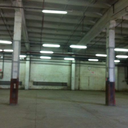 Сдается складское помещение, 5000 кв.м., Новороссийская   Фото 4
