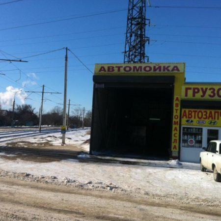 Сдается помещение по автосервис, СТО, автомойку, 90 кв.м., Дежнева | Фото 4