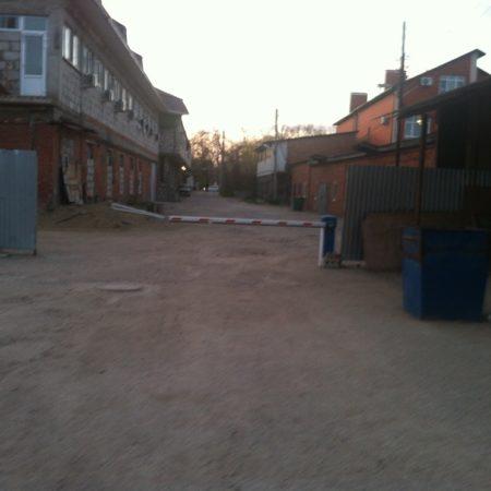 Продается земельный участок под коммерцию, 3000 кв.м., Кирова | Фото 2