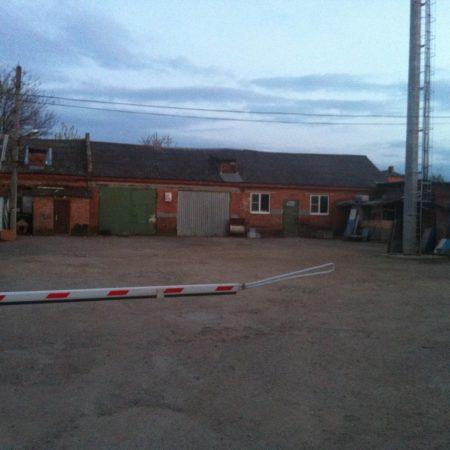 Продается земельный участок под коммерцию, 3000 кв.м., Кирова | Фото 4