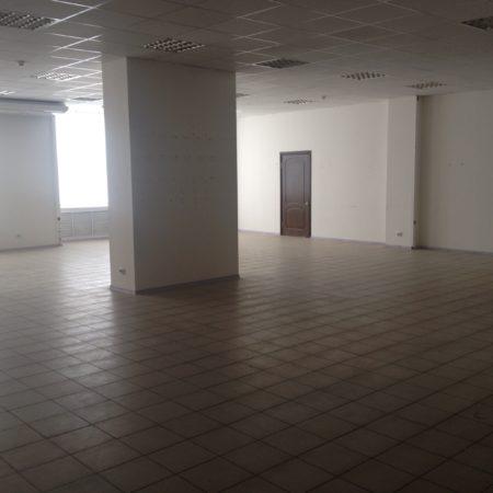 Сдается офисное помещение, 46.7 кв.м., Коммунаров | Фото 1