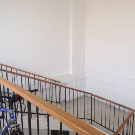 Сдается офисное помещение, 46.7 кв.м., Коммунаров | Фото 2
