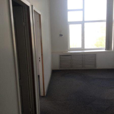 Сдается офисное помещение, 46.7 кв.м., Коммунаров | Фото 5