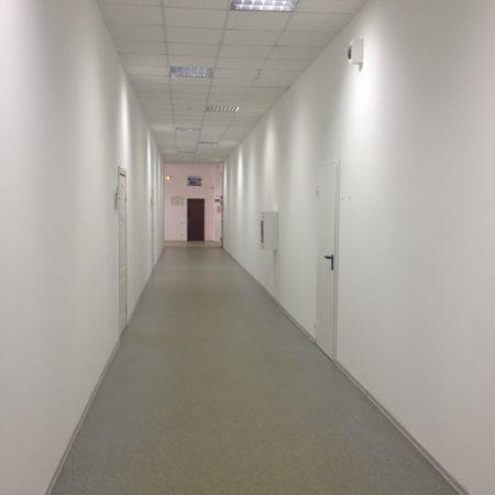 Сдается офисное помещение, 53.5 кв.м., Коммунаров | Фото 2