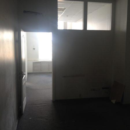 Сдается офисное помещение, 53.5 кв.м., Коммунаров | Фото 3