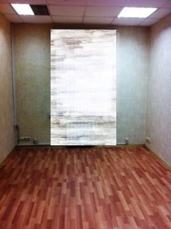 Продается торговое помещение, 111 кв.м., Коммунаров | Фото 2