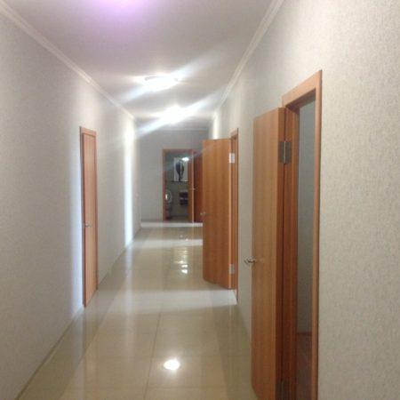 Сдается складское помещение, 430 кв.м., хутор Копанской, ул. Котлоры | Фото 6