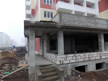 Сдается офисное помещение, 175 кв.м., Котлярова | Фото 1