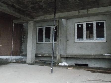 Сдается офисное помещение, 175 кв.м., Котлярова | Фото 2