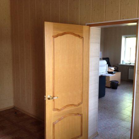 Сдается складское помещение, 220 кв.м., Динской район, пос. Красносельский   Фото 4