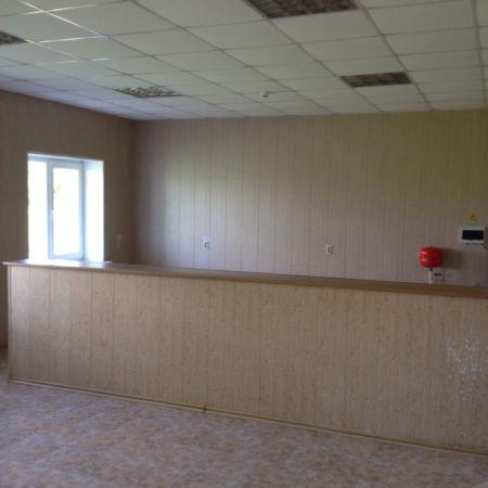 Сдается складское помещение, 220 кв.м., Динской район, пос. Красносельский   Фото 6