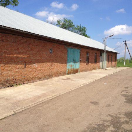 Сдается складское помещение, 100 кв.м., Краснодарский край, Динской район, с. Красносельское   Фото 2