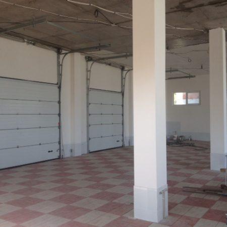 Сдается торговое помещение, 60 кв.м., Крылатая   Фото 3