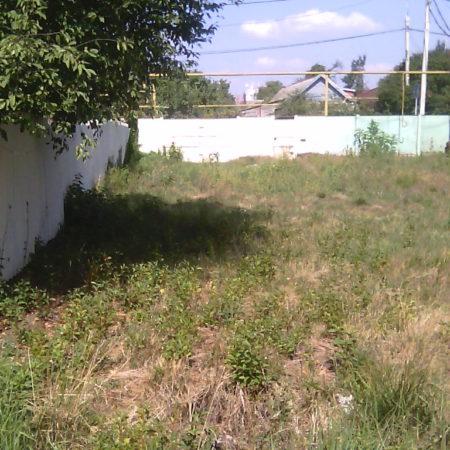 Продается земельный участок под коммерцию, 1400 кв.м., Кузнечная | Фото 1