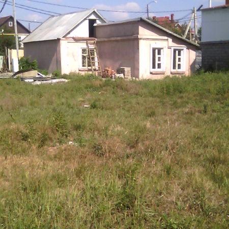 Продается земельный участок под коммерцию, 1400 кв.м., Кузнечная | Фото 2