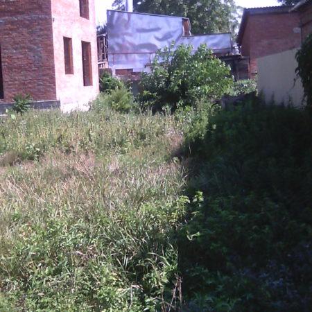 Продается земельный участок под коммерцию, 1400 кв.м., Кузнечная | Фото 3