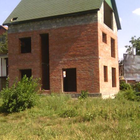 Продается земельный участок под коммерцию, 1400 кв.м., Кузнечная | Фото 4