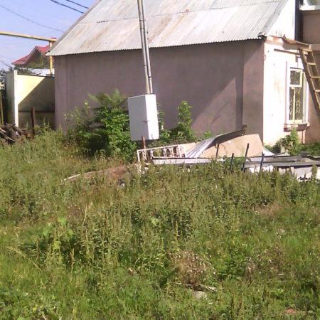 Продается земельный участок под коммерцию, 1400 кв.м., Кузнечная | Фото 6