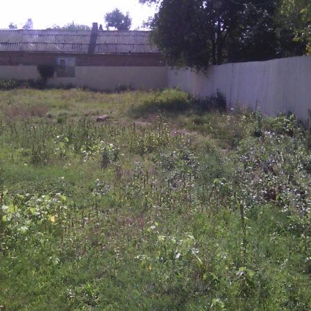Продается земельный участок под коммерцию, 1400 кв.м., Кузнечная | Фото 7