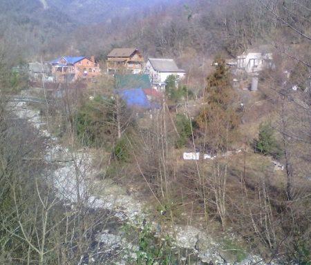 Продается земельный участок под коммерцию, 900 кв.м., пос. Мамедова щель   Фото 4