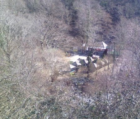 Продается земельный участок под коммерцию, 900 кв.м., пос. Мамедова щель   Фото 5
