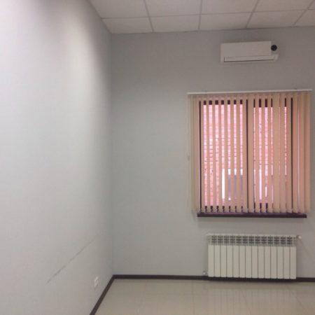 Сдается торговое помещение, 20 кв.м., Мачуги | Фото 8