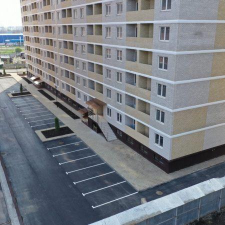 Продается торговое помещение, 63.14 кв.м., Заполярная | Фото 2
