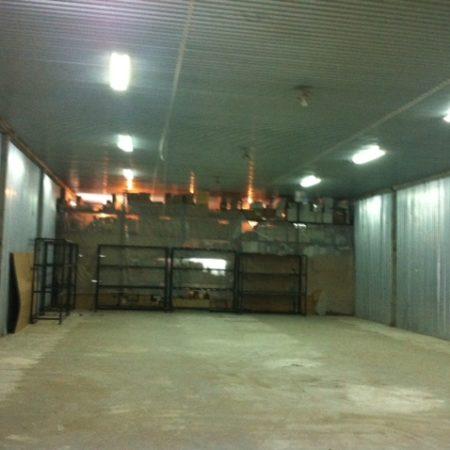Сдается складское помещение, 260 кв.м., Маяковского | Фото 1