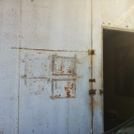 Сдается складское помещение, 260 кв.м., Маяковского | Фото 2