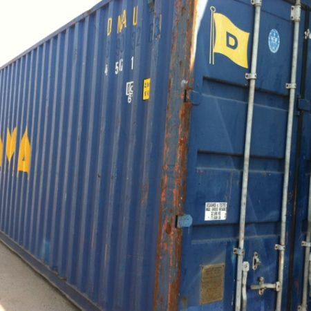 Сдается складское помещение, 260 кв.м., Маяковского | Фото 4