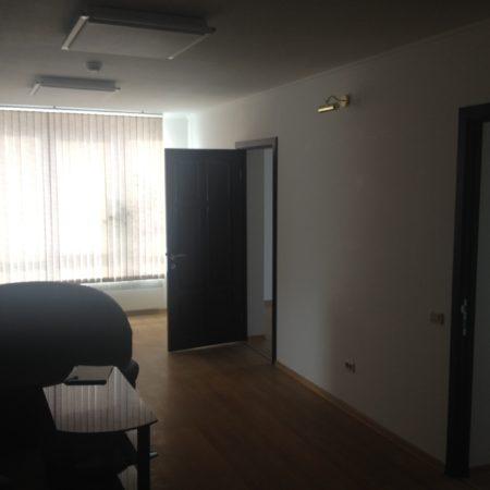 Сдается офисное помещение, 105 кв.м., Мира   Фото 2
