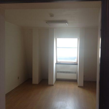 Сдается офисное помещение, 105 кв.м., Мира   Фото 3