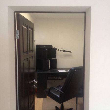 Сдается офисное помещение, 105 кв.м., Мира   Фото 4