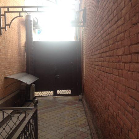 Сдается офисное помещение, 105 кв.м., Мира   Фото 7
