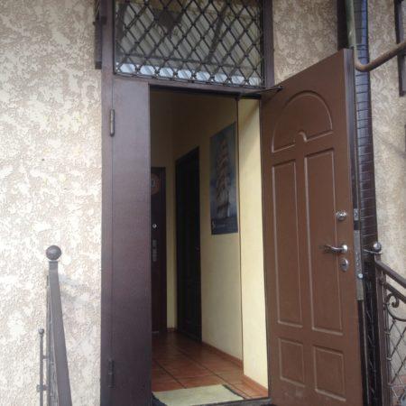 Сдается офисное помещение, 105 кв.м., Мира   Фото 9