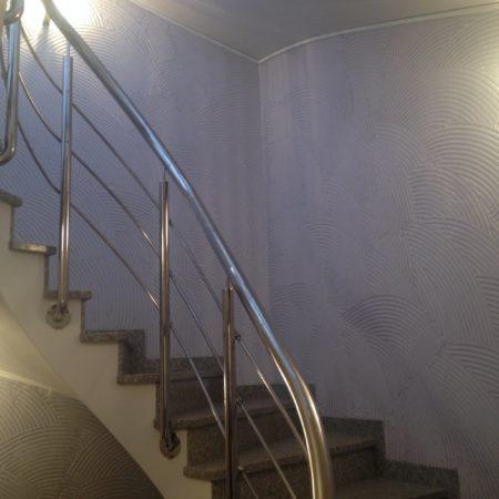 Сдается офисное помещение, 105 кв.м., Мира   Фото 10