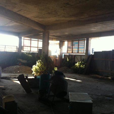 Сдается торговое помещение, 340 кв.м., Мопра | Фото 1