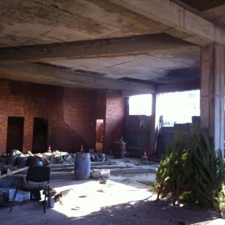 Сдается торговое помещение, 340 кв.м., Мопра | Фото 2