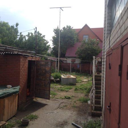 Продается земельный участок под коммерцию, 900 кв.м., Набережная | Фото 1