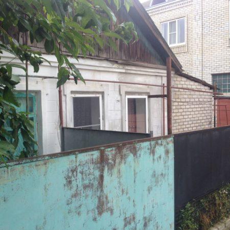 Продается земельный участок под коммерцию, 900 кв.м., Набережная | Фото 2