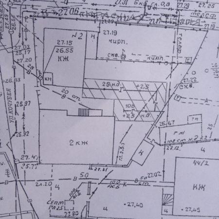Продается земельный участок под коммерцию, 900 кв.м., Набережная | Фото 4